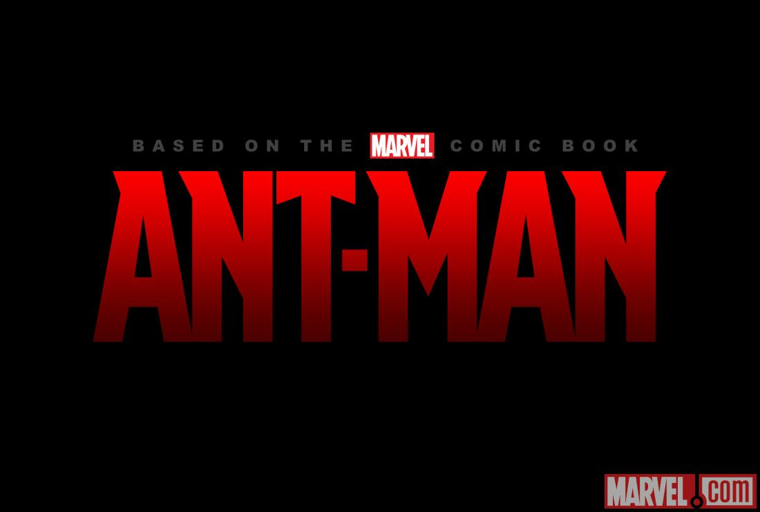 insanecyclone entertainment concept version july 2015 movie ant-man