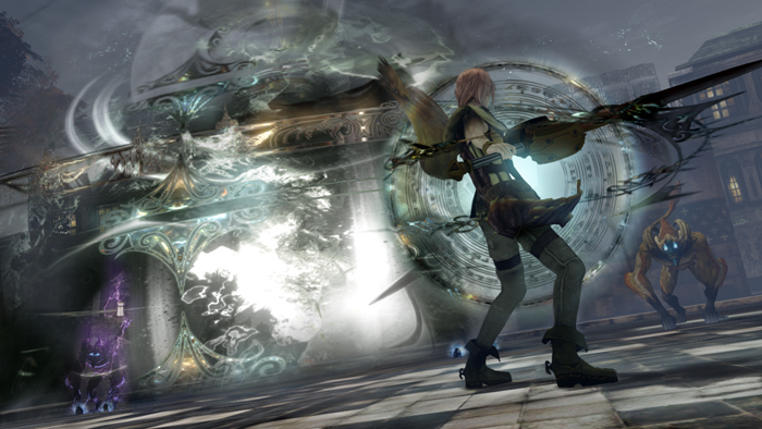 6souls games lightning vuitton louis starring expecting when xiii-3 returns this bump