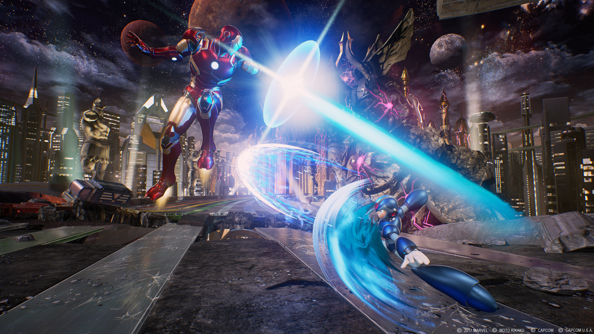 sho games mvci dbfz release grave already dead great wouldnt done either sure damage doing thing actual quite will just over cementing would think never dont dbfzs lmao yeah that shit coming without capcom infinite with going marvel under shadow since before been drunk take piss mean most
