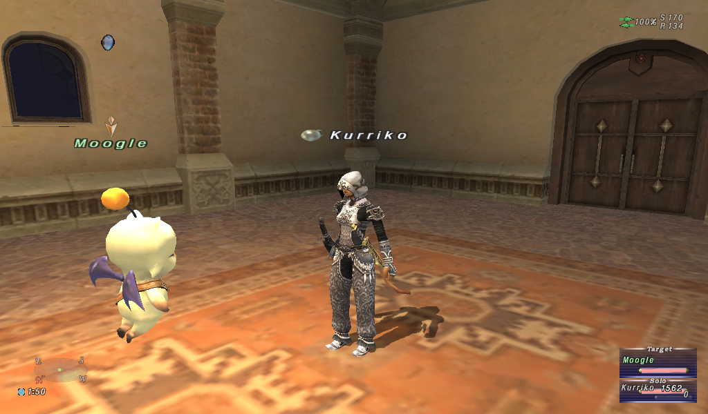 noodles355 ffxi have some mithra head issues because costumes dats those problem body with side pieces separate items happen mostly legs never hands feet since about sure client server moment fixing this tell happens that anybody race took clipping horrid pictures from viewer altana seem identify help anyone issue them full using