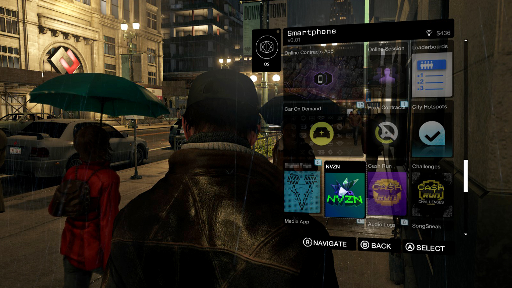 6souls games level kill call that finished scan people just finally trophies using take side took time once game again below before cops wrong between triggering escaping them everyone killed having while drops have theres found things only managed second jams times frustrating very trial error boat speed east marina dropped achieving