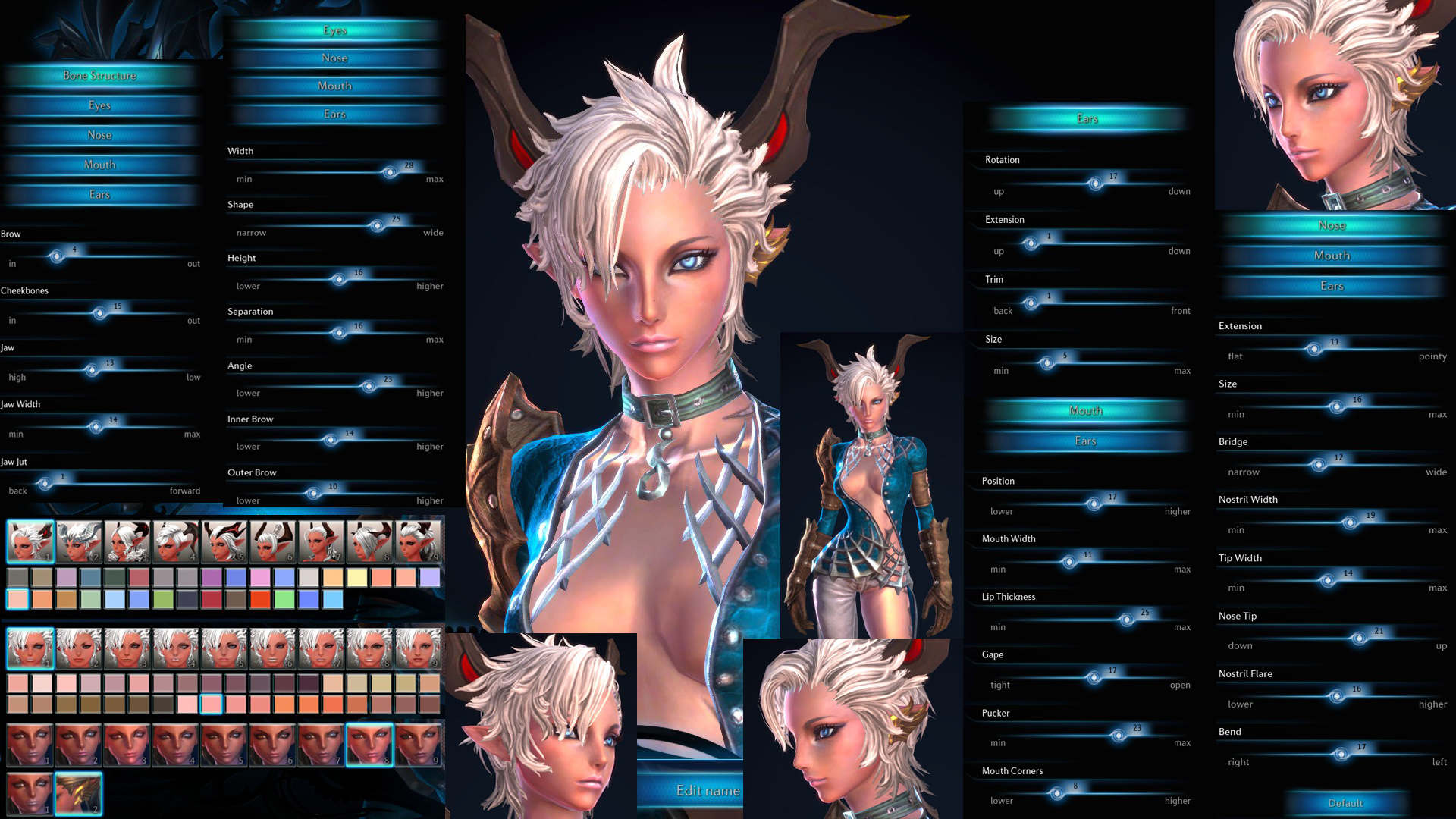 meresgi games first their spell under fallen havent those elins great some just guess might that thread sliders liked faces