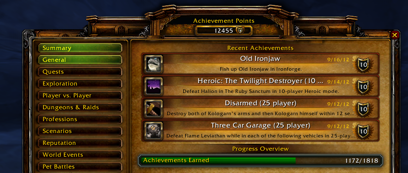 aravil games this first continue mount reputation grind completed that today dropped when pairs acquisition achievement hopped about forgot accomplishment thread completely over bought picked recent different drake missing netherwing