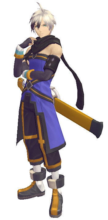 insanecyclone games artes like that such link them some game much really combat aerial xillia jump think aside points system from didnt make honestly runs pirouette said certain than more last favorite still xillias vesperia used tempest properties liking even also when breaks completely best goes lost with course enabled without