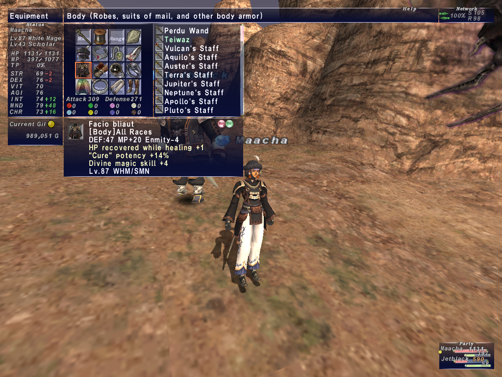 maachaq ffxi augment with stone after shit your breaking ended posted whats augments nekodance overshooting wiki magic attack bonus decided skirmish show augmented items staff post went today lucky