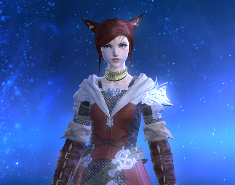 siya ffxiv this hair ffxi character like color what green more help pinkish look akin cause laughing stop cannot eyesmouth expression website official best here found also actually match recreating grown accustomed quite personally pictures your benchmark going heres style just char post slightly darker edit2 pinkredish