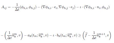serra general edit rules logarithmic that proper problem matters original sure also time question 3n3n calculus with math help hijacked logw random long been log5 log7 pretty