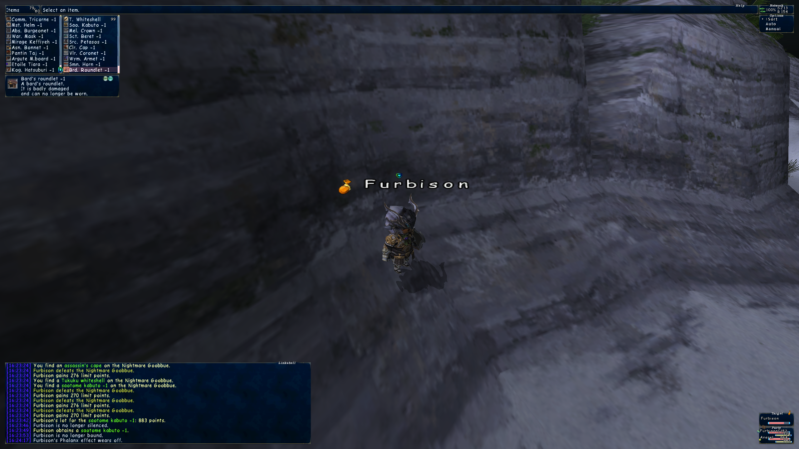 hey ffxi more goes information long gone probably hell your leader fail speak late only random