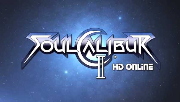 6souls games that game soulcalibur like online this its just with there more characters every back even weapons player weapon those feel easy while about missions master people being nice match fighting single isnt someone really make theres very have play im years doesnt getting played good again unlockable little makes when