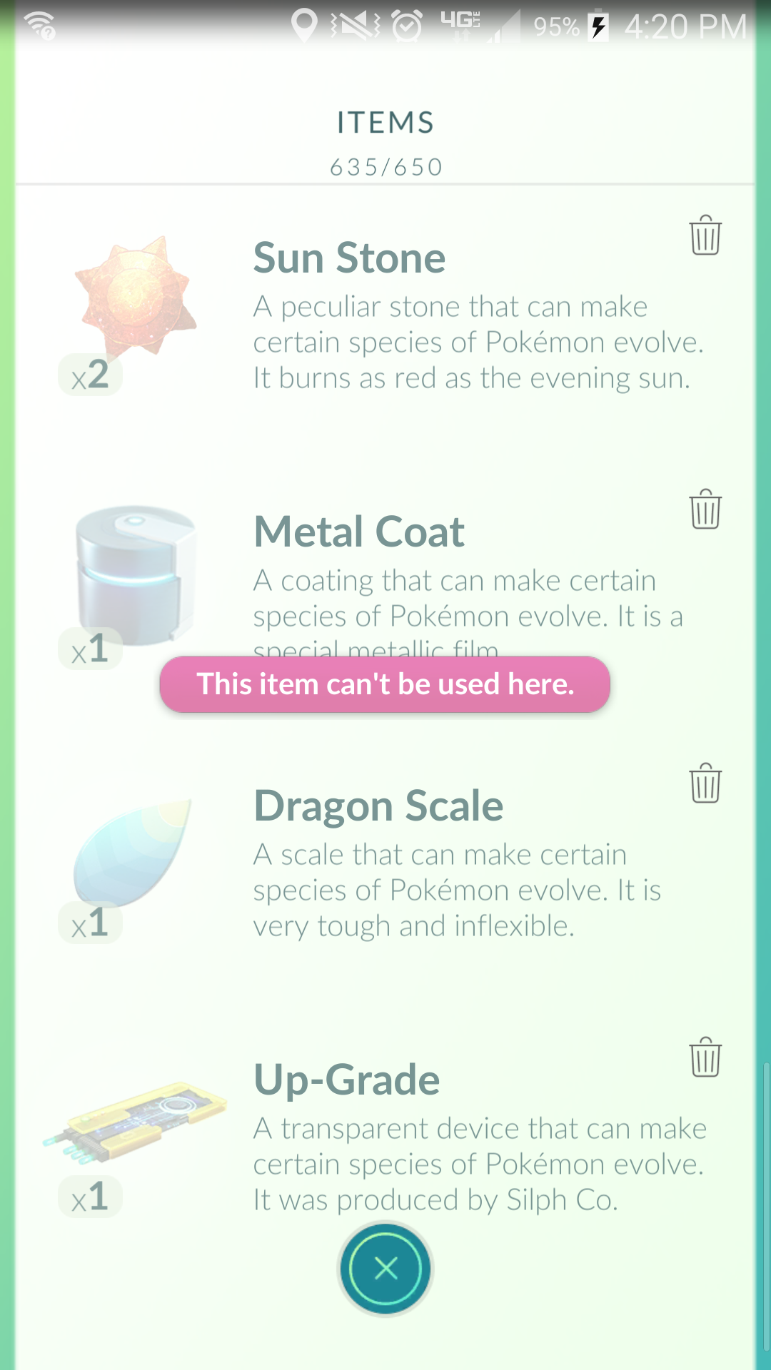 6souls games shiny first dratini pokemon also only huzzah 2016 personal favorite finally managed july second candies short dragonite about dragonites have dragonair unfortunately mobile from probably caught very left hours event hour while most then since more started late launched vacation when eggs