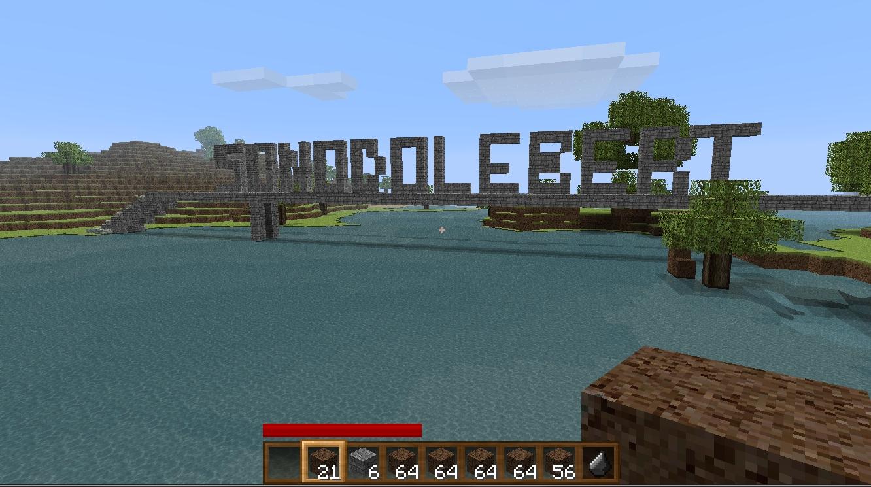 qalbert games mods factionsalliances kind pointless edit turn hope server disable minecraft flying
