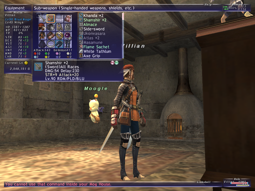 villian ffxi almace colada superior fights tizona should blade savage better accuracy than tizonaalmace something there things with fight want best when though spam during that around your like from where leviathan farming assume would anyone making short spreadsheet free mess salvage back needs 3000 does really favor impact running isnt