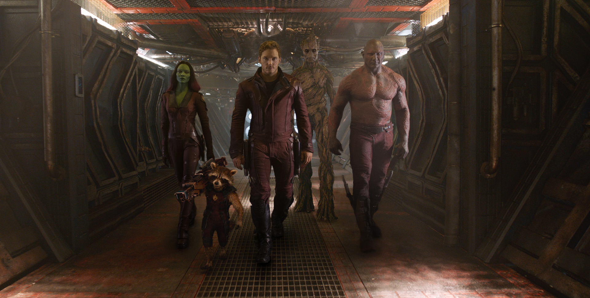 6souls entertainment galaxy guardians from film team think original alien century that earth marvel some members nova epic heroes voice potential feature yondu possibility force mentioned movie last centauri vance peter 20th captain strange gunn space group recently including cast director comic travel back been james against with chris time heres announced gotg1