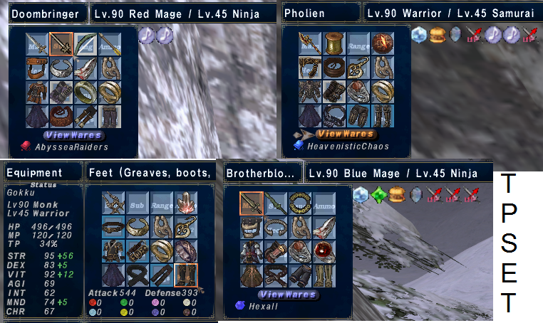 gokku ffxi grindin forums official cancer state california notes quickly dead screenshots links headdesk usual caveats edition original apply exposure frequent breaks