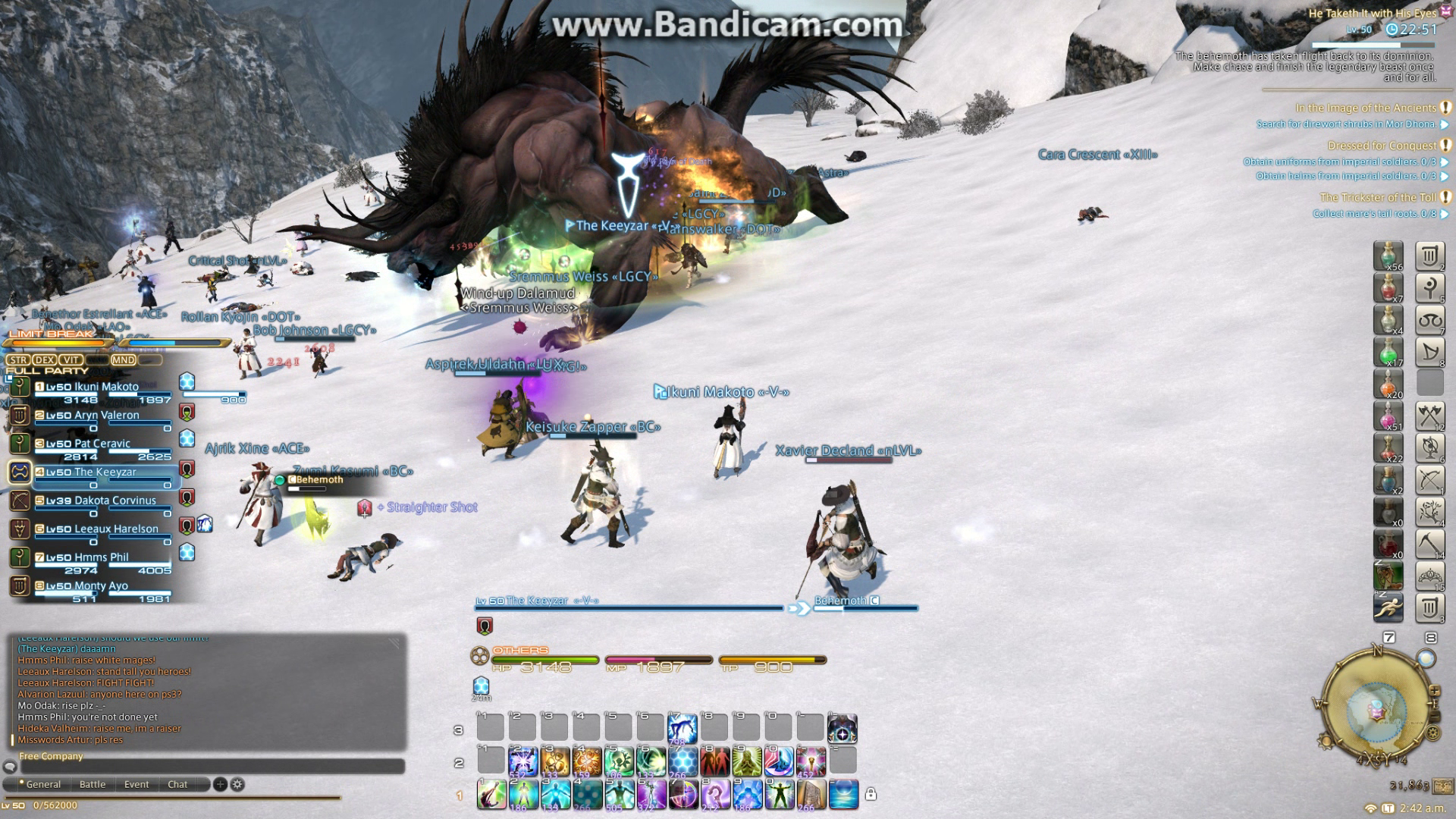 zoii ffxiv queue matter high realization letting that bullshit anyone number does waves random your points dont made everything fates where weve been queues odinbehemoth have large during come