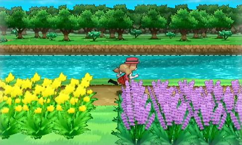 bwyuko games have pokemon them load boat thats like adding dont give best added away regenerator slowpokes bold