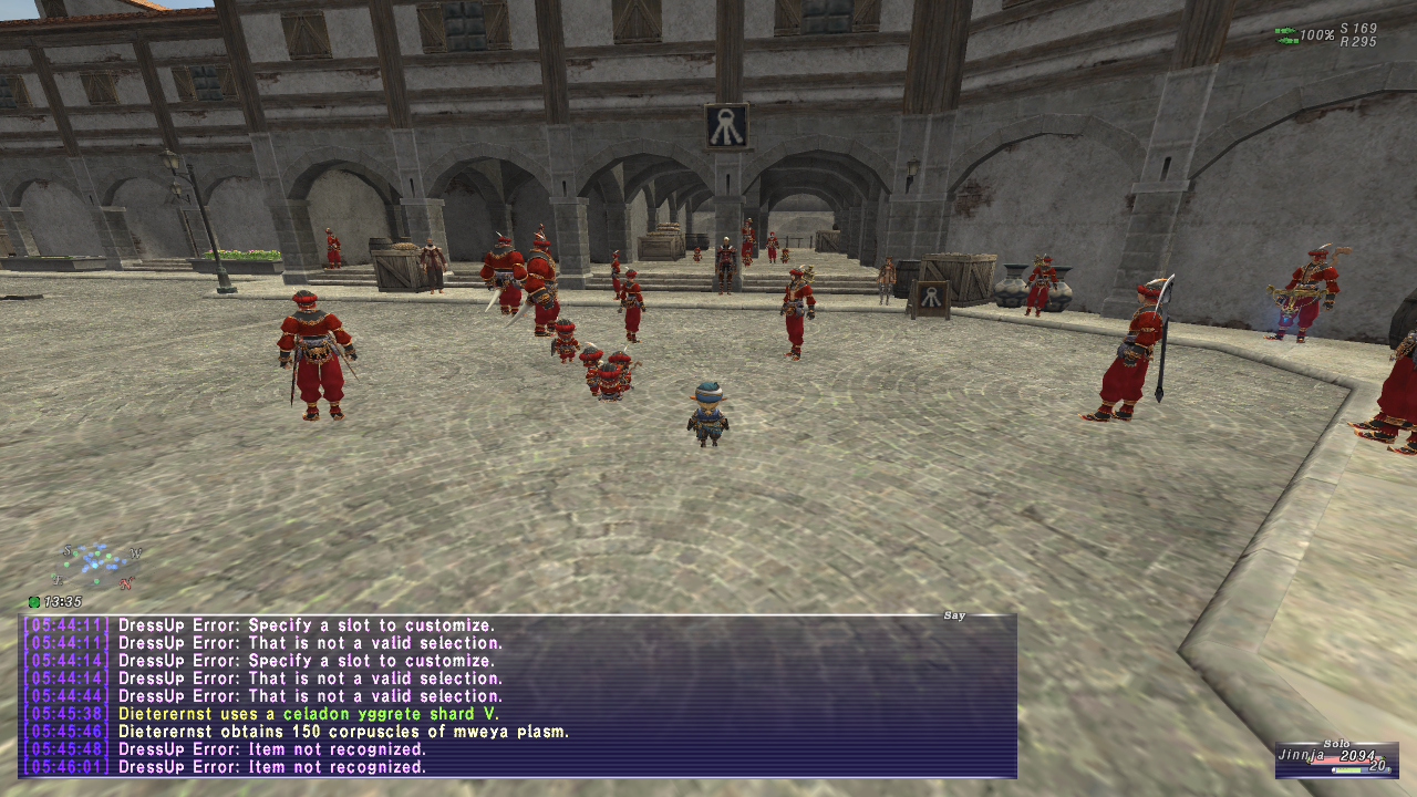 cairthenn ffxi this timers information libra plugin possible there ambuscade around with meter incorrect possibility threat played have upon access gets wouldnt only client neat since believe might thinking probably been confirmed infinite discussion from remove support timer favor altanas duration reraise windower hour know blacklist just alotted suspected thanks status either