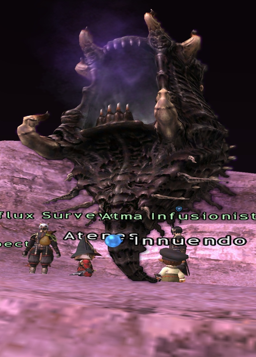 innuendo ffxi trio just rest following friendly pics with name clear sorry arent super triplets moment marjami delve moments those took down trios didnt plaguevein bats