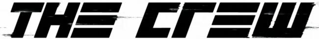 6souls logos