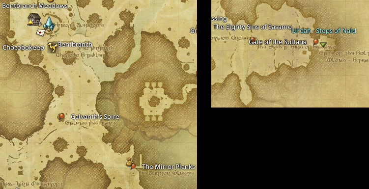 seravi edalborez ffxiv market there stalls bells arent beyond should bell other gaps where theres even cities definitely need preview housing 11252013 more retainer every area lodestone retarded city rows