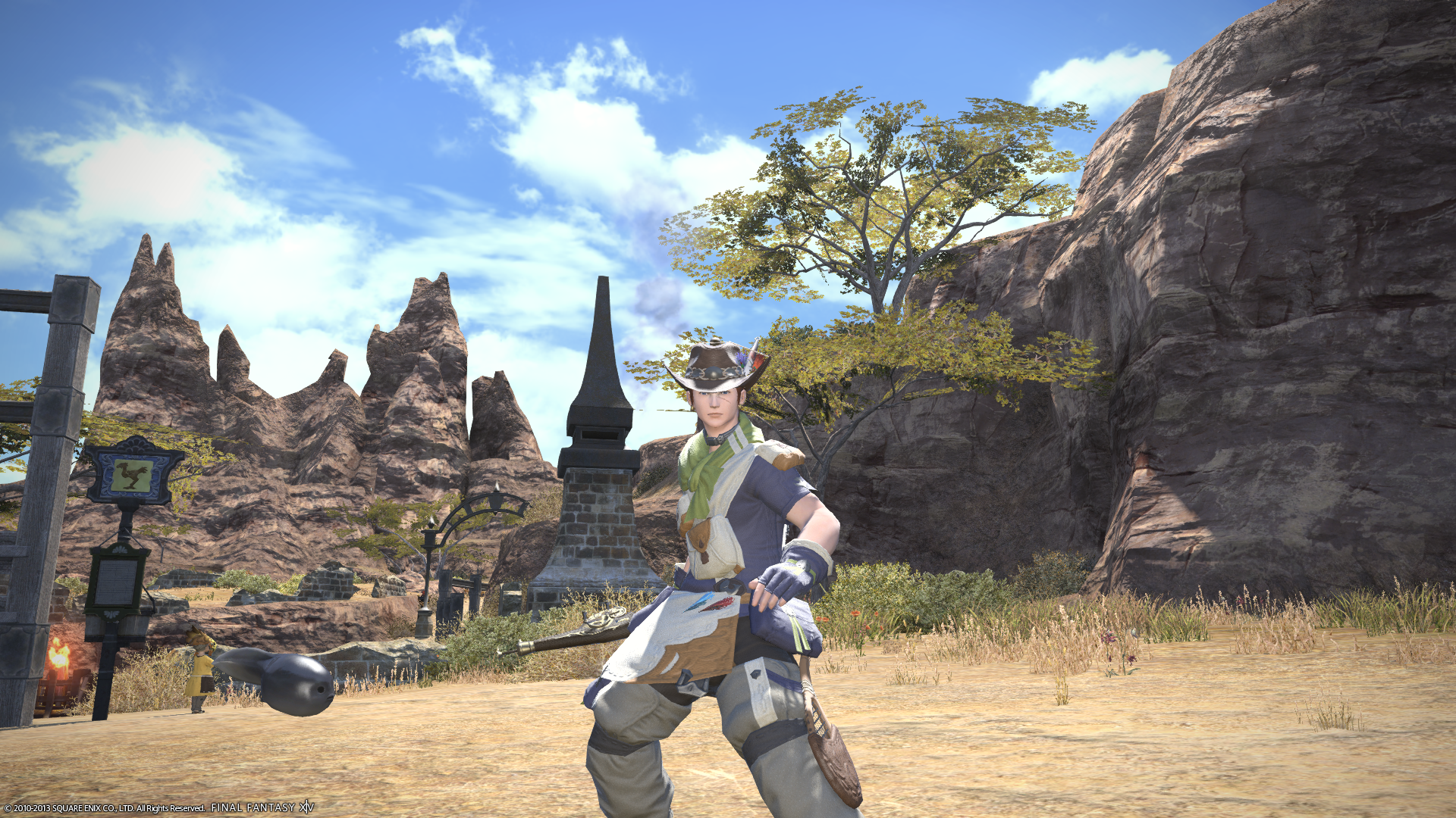 rocl  something titans mods spam server also attack ff14