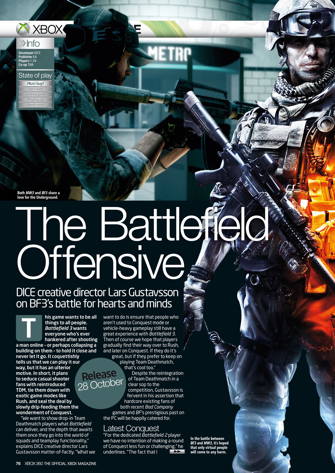 insanecyclone games think right youre played against must hate times lately much pigfckr feel name soldiers free been playing havent though battlefield