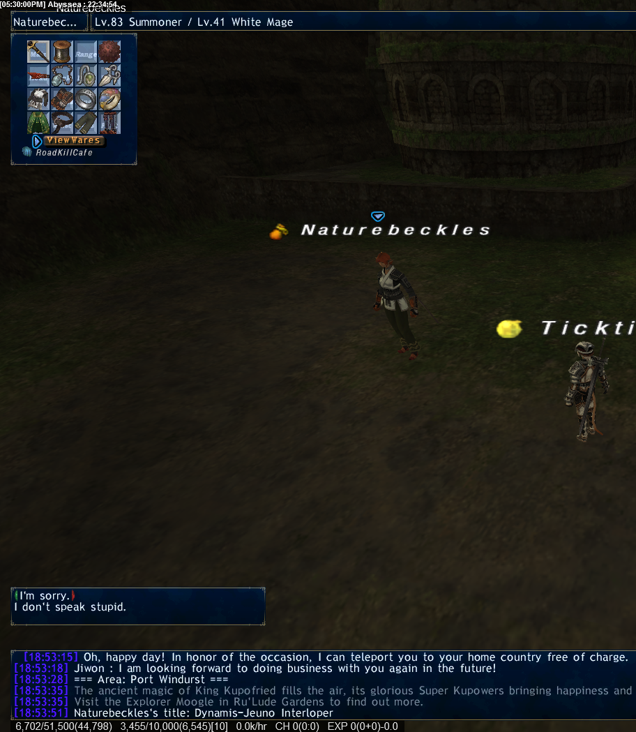 ticktick ffxi grindin forums official cancer state california notes quickly dead screenshots links headdesk usual caveats edition original apply exposure frequent breaks