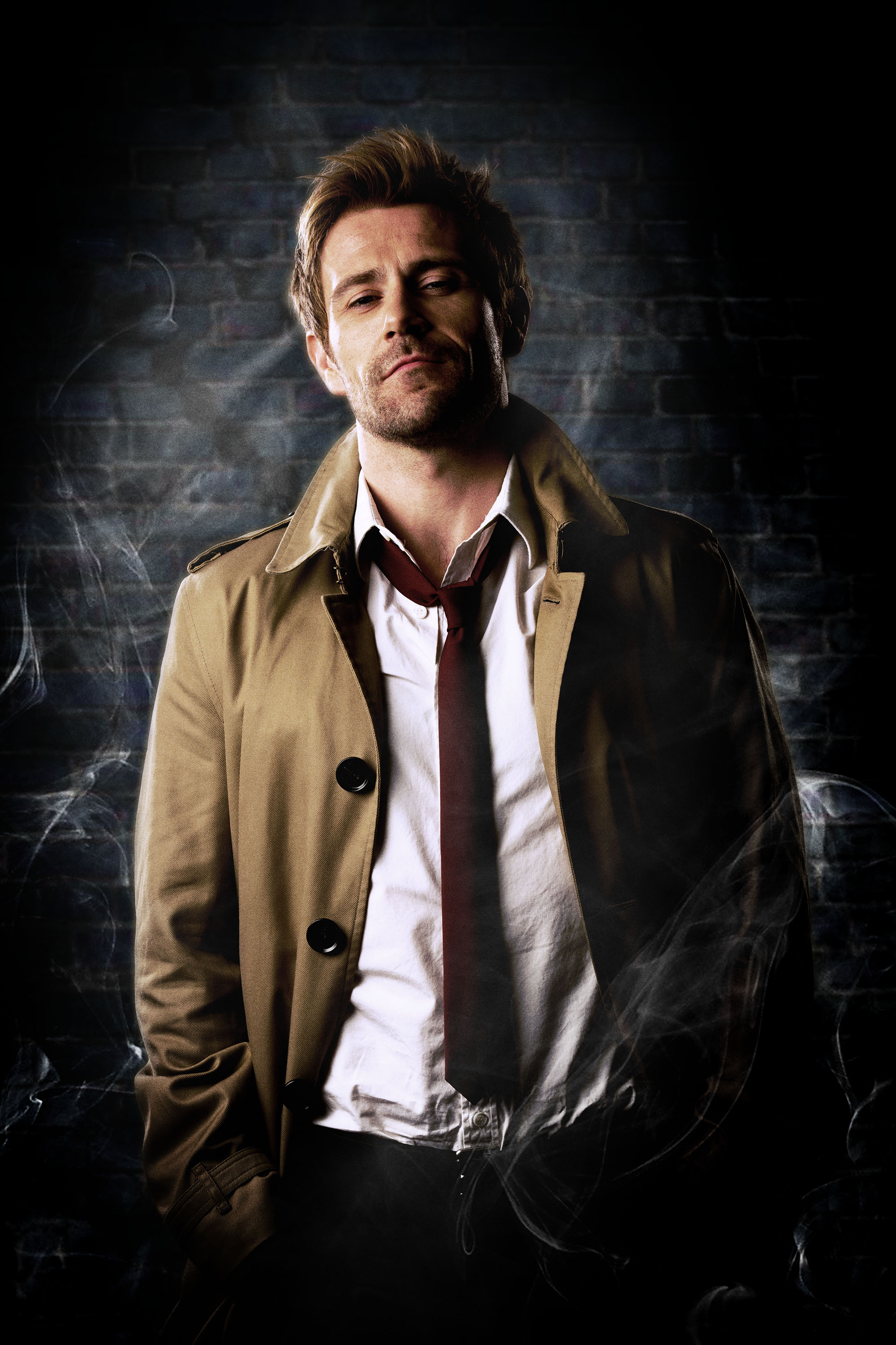 6souls entertainment online free seed streaming site syfy coming season available constantine
