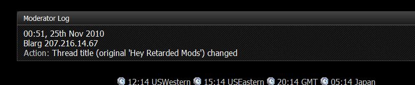 qalbert  ability count high titans overestimate retarted mods