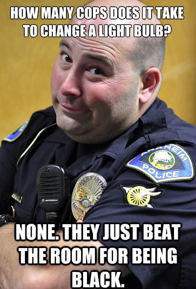 banethebrawler  that cities police accountability language contract fail specific just compiled disciplinary zero process city express-news told sculley sheryl campaign manager database groups majority standards every antonio most though largest american categories measuring from ridiculous rules with wouldnt want brought reason sweet signed least events news austin sapd consider willing union