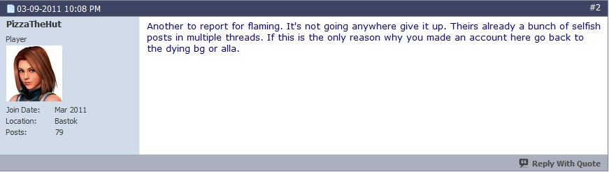 theinen ffxi abyssea balance crit honestly atma apply make level edition official forums buff clear letting compete