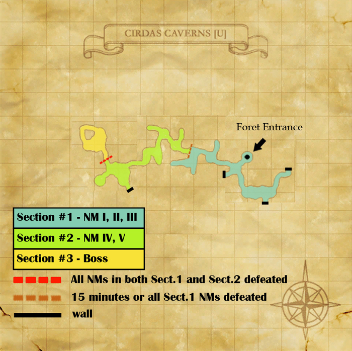 gwynplaine ffxi nin with prolly this have avoid setup chapuli that scorp mnks arent problem tops convenantly fight butterflies taxet their formless makes which slashing blunt mastop piercing alternate should dont angoni work point stuns assumign debuffs war compared alot looses attack brds from buffs while drknin everything else dick fucking given