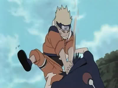 xno kappa anime naruto boruto part focusing first worth love stuff doesnt daddy point alright serious form narutosauce service movie great fight gets beyond when from least watching that