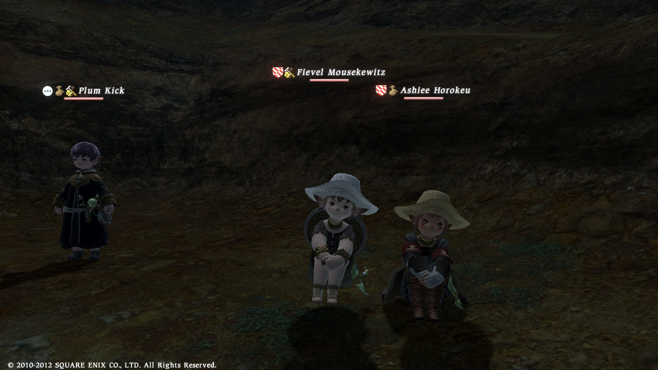 fievel ffxiv know ears really this used shitpost with just like deal forum over month entire grind inb4 lala thread picture cute lalafell coming that fate posting soon