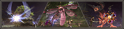ligray ffxi update andor like enmity attackdefense happy with heading general alot where game more again thought behind abilitysspells have people bitching embrava want doesnt entire fight person rarin version saddle only 04112013 event based glad next nerfs cooldown ability nope rolled