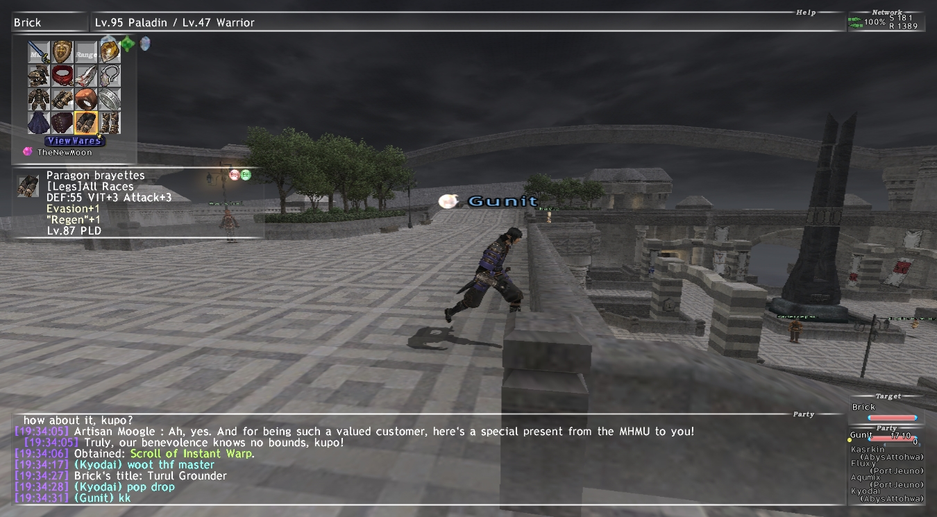 gun-it ffxi augment with stone after shit your breaking ended posted whats augments nekodance overshooting wiki magic attack bonus decided skirmish show augmented items staff post went today lucky