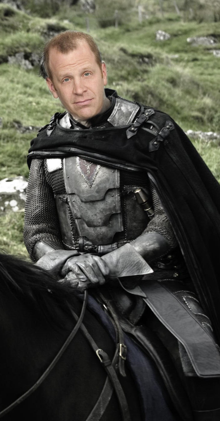 -zer0- entertainment post this even mormont lyanna before wayyyyyyyyyyyy year introduced lmao ever style anything house fuck jorah geek writing sorry previous book spoilers mark clearly thrones talk them read back game episodes series first fucking love routinely
