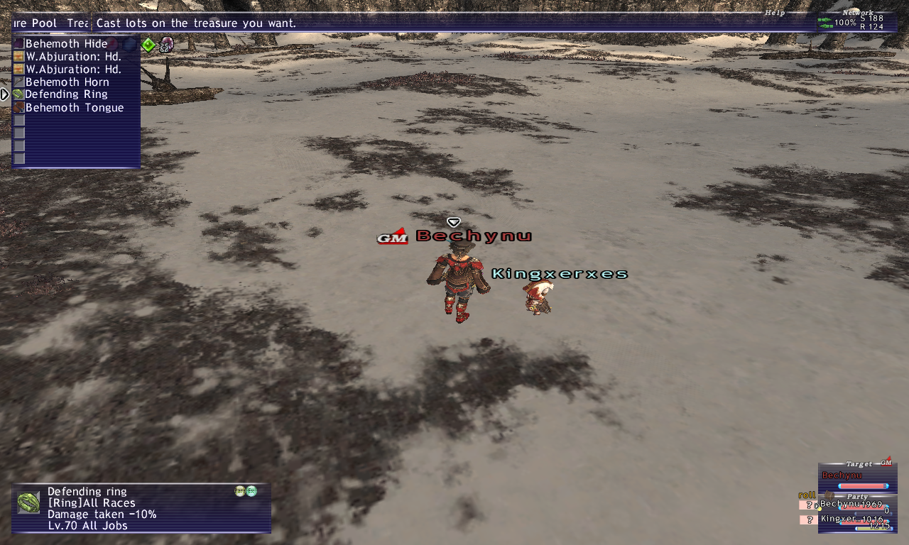 bechyni ffxi dring that fault generally though partially guess having sick killing behemoths more then 0139 wait sorry xxvi barns thats just savory shank nope 0117 only drop