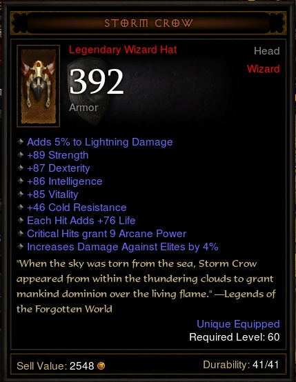 siya games dont peculiar know what think this just show post trading your diablo legendary
