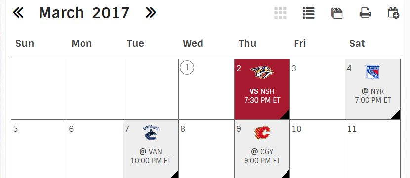 nynja  they have that night playoff hockey give empty probably wanted same concert chicks friday canadian centre tire dixie there sunday with minneblues apparently saturday thursday colorado fuck holy regular season thread week series started 2016-2017 13th could idea bruinssens schedule