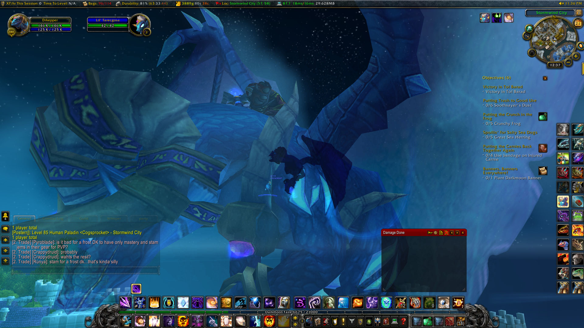 darkslitter games this first continue mount reputation grind completed that today dropped when pairs acquisition achievement hopped about forgot accomplishment thread completely over bought picked recent different drake missing netherwing