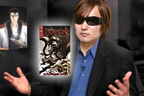 insanecyclone general thread relevant worst xxxvii image this random