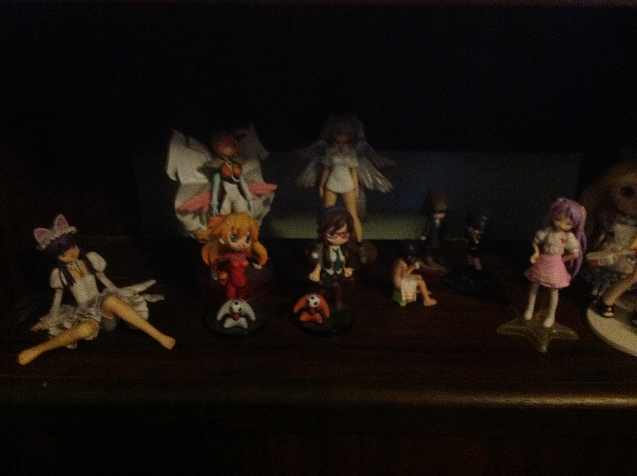 xopher  sale figures bemani offers this maybe depending from mini lilith have stuff figure dont really iidx here boxes style right uskoc jkoc will images broken seal front nagato back these again master taken make been both never cerberus tape otomedius works british lord fine price otherwise turntable