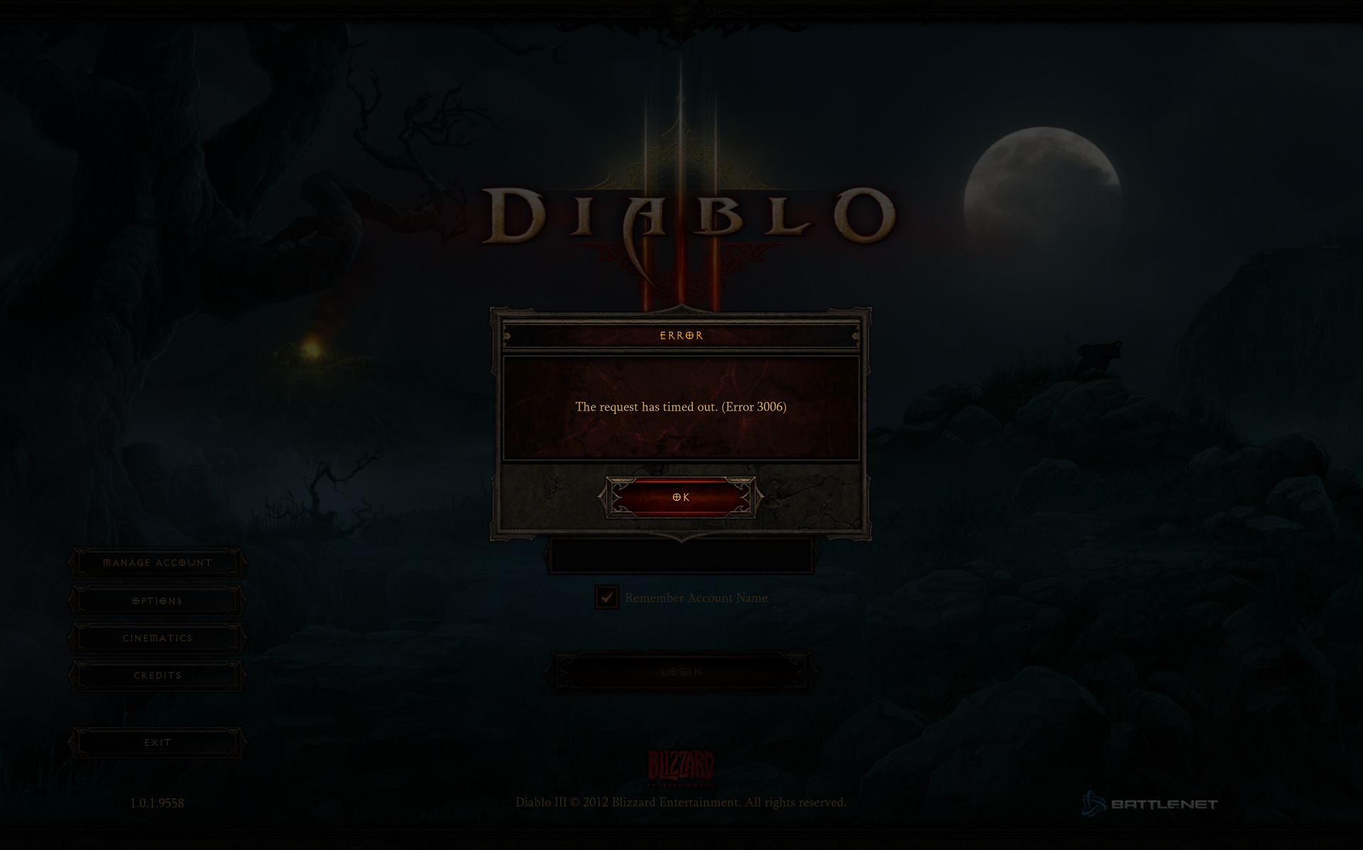 boyiee games that diablo said morhaime have game with update esport sure make designed making world really from player blizzard different esports thats things starcraft right depth look balanced strategies strategy successful continued professional tournament creating very ways people compete structure around need order in something like everything