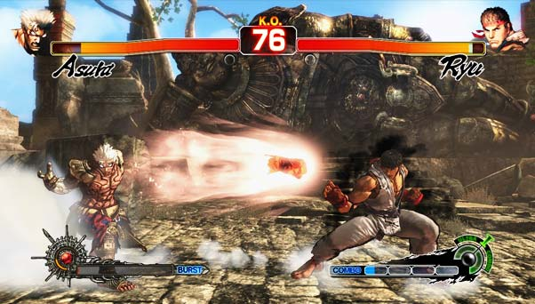 kaisha games damage from frames crouching will hitbox combo kick hits easier active frame super opponent with that stun fadc block after increased into version opponents when total medium hurtbox during have first same second more this startup characters heavy down start-up does making less standing meter been before only changed gets
