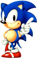 kohan general that sega with about make being they image mine details anal incredibly both personal accuracy confidently thread when vouch writer friend were logo think domestic beat head facebook over jsrf picture possibly nerdy inundated correctness fact wonder mismatched knows even comes accurate full knowing well doing buying millions spent games