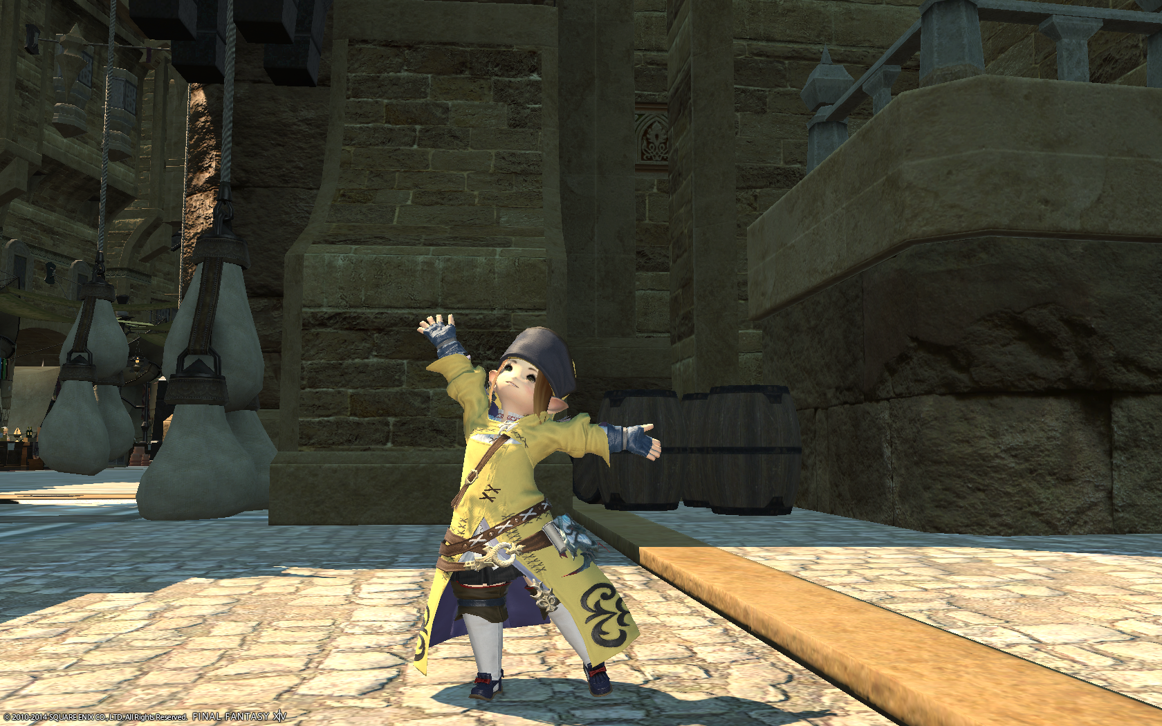 seravi edalborez ffxiv know ears really this used shitpost with just like deal forum over month entire grind inb4 lala thread picture cute lalafell coming that fate posting soon
