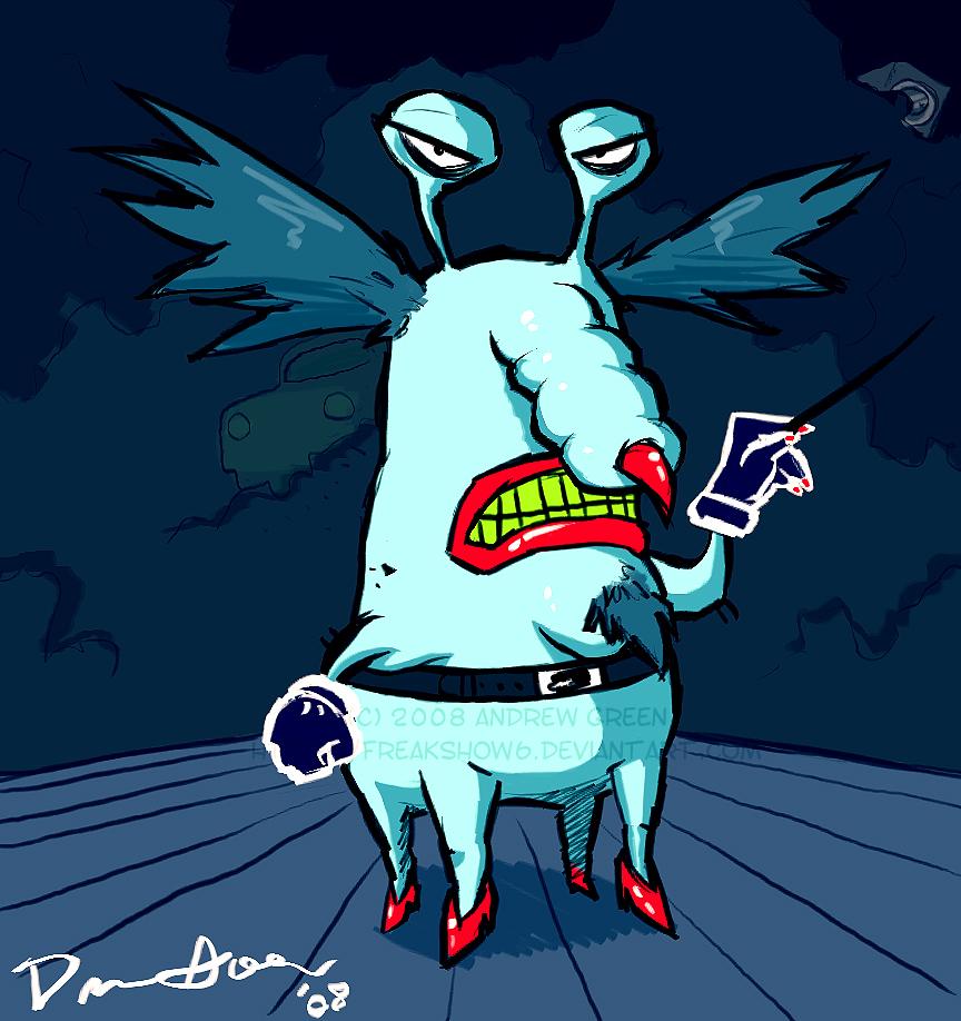 hatedregret general blue purple pill between thread image xxxix decide cant random