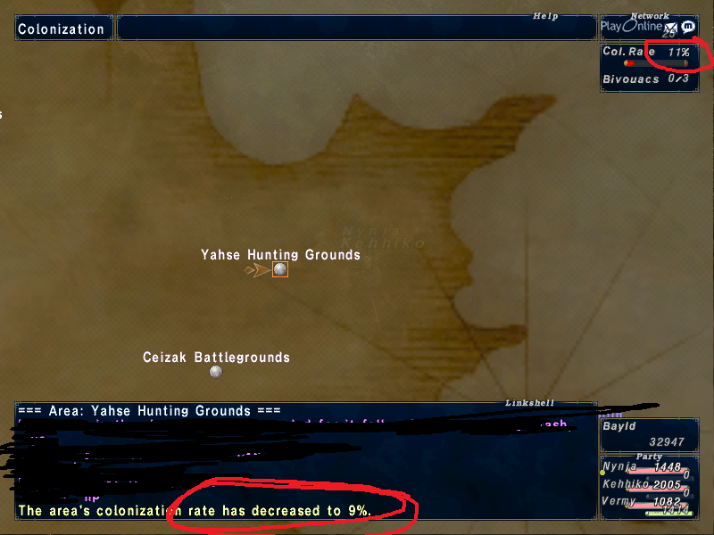 nynja ffxi remember gh-67 believe bottom below area south half upper also reive bigger open areas mining back hopefully routes used going reives down gelid lair from might easy ones gates were tell where exactly yeah thread hypocritical missing cant tried speaking relatively colonization look iirc thru small pretty long time kamihr