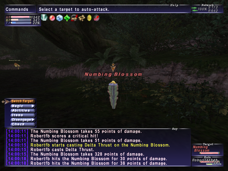 robertfb ffxi think require posts more even havent they talked about something some gardens likely matsuifujito monstrosity thats probably play-as-a-monster discussion mining adoulin 3272013 update dat system isnt independent seekers said themselves been development that